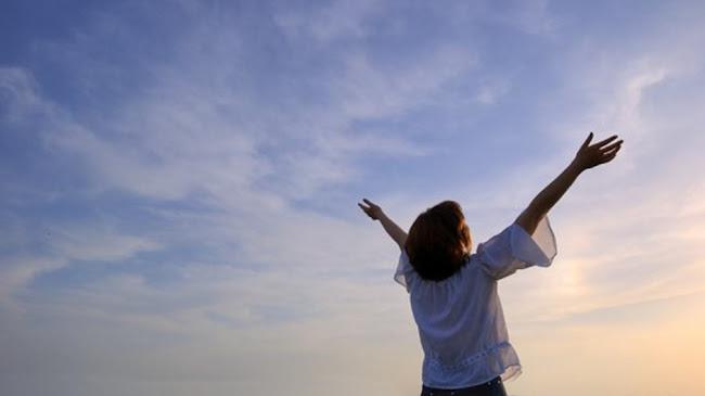 Ba mươi điều gợi ý xét mình cho giới trẻ