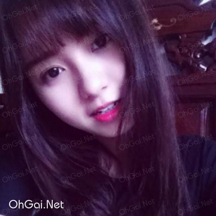 facebook gai xinh ha ho - ohgai.net