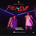 MUSIC: T Classic Ft. Mayorkun – Fall In Love Mp3