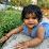 Praveen Koramkottil's profile photo