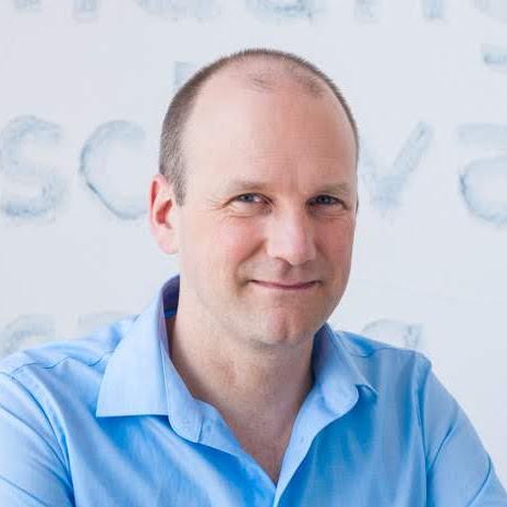 Stefan Busemann