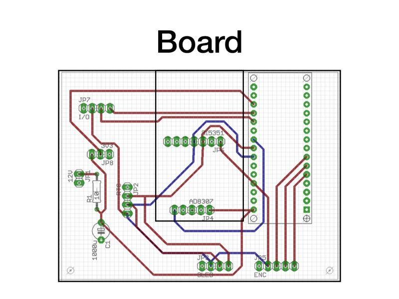 7 Arduino S 011