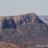 11-09-13 Wichita Mountains Wildlife Refuge - IMGP0362.JPG