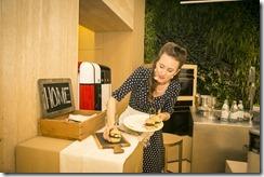 SMEG_Metti una sera una food blogger e una cominca in cucina_4Z4A1417