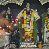 Sri Rama Navami 2013