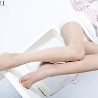 LiGui 2015.01.30 网络丽人 Model 司琪 [52+1P] 000_4592_1.jpg