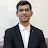 hanumant bade avatar image