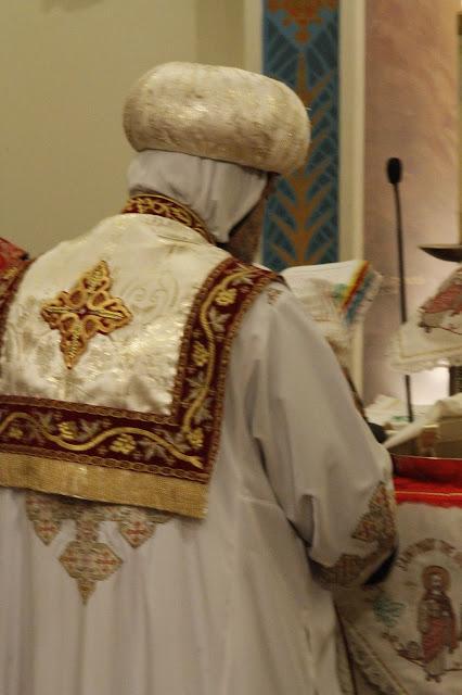 Clergy Meeting - St Mark Church - June 2016 - _MG_1413.JPG
