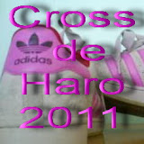 CROSSDEHARO2011