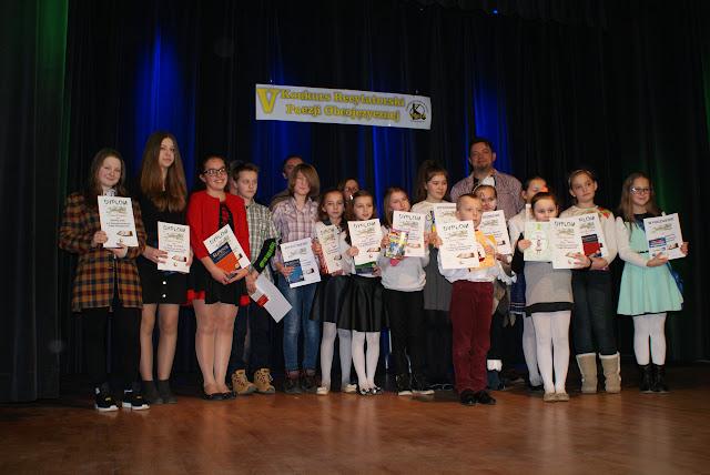 Konkurs poezji obcojęzycznej 2016 - DSC03891.JPG