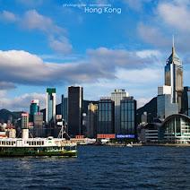 Hong Kong photos, pictures