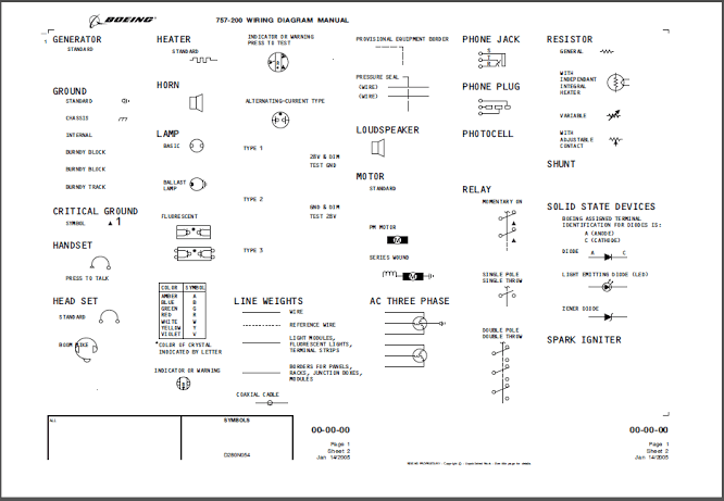 Gate2018online list of electrical symbol schematic diagram in electrical symbol and its function cheapraybanclubmaster Images