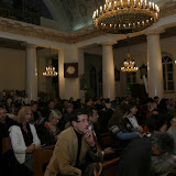 2006-winter-mos-concert-saint-louis - IMG_0953.JPG