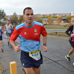 Media Maratón de Miguelturra 2018 (40)