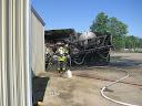 Floyd Farm Service Fire 018.jpg