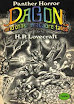 Howard Phillips Lovecraft - Dagon