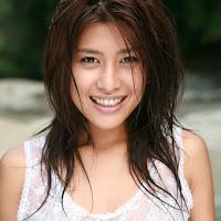 [DGC] 2007.12 - No.516 - Ayuko Iwane (岩根あゆこ) 044.jpg