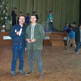 Vianočná súťaž 2000