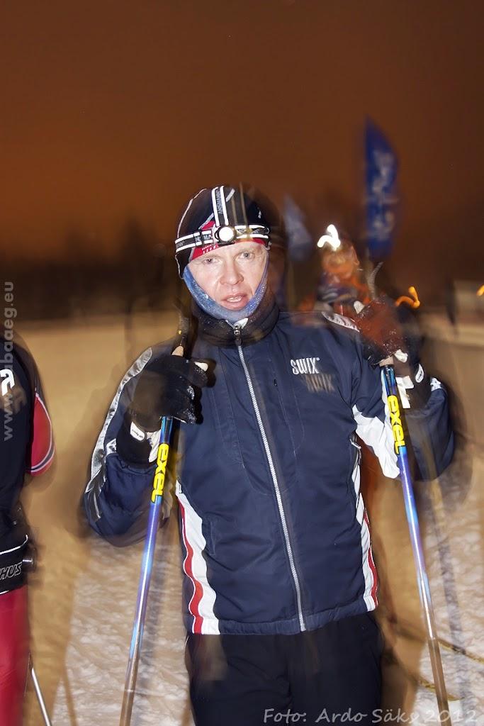 21.01.12 Otepää MK ajal Tartu Maratoni sport - AS21JAN12OTEPAAMK-TM074S.jpg