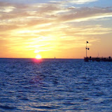 Key West Vacation - 116_5601.JPG