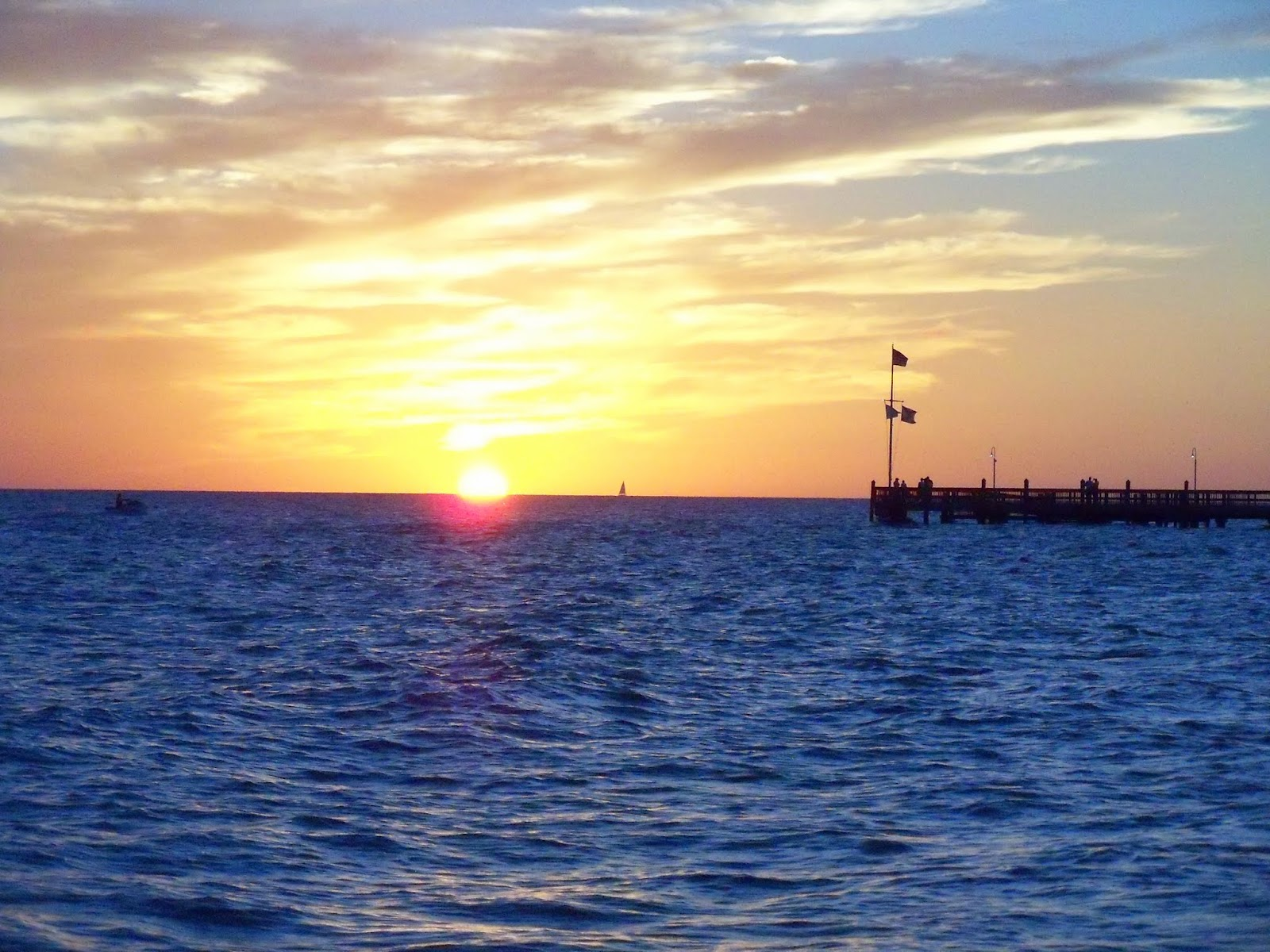 Key West Vacation - 116_5601.JPG