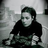 2010: GN Cendres 12 nov. Opus n°III - DSC_0104.jpg