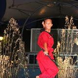 show di nos Reina Infantil di Aruba su carnaval Jaidyleen Tromp den Tang Soo Do - IMG_8752.JPG
