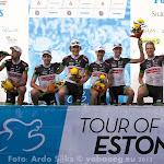2013.06.01 Tour of Estonia - Tartu Grand Prix 150km - AS20130601TOETGP_279S.jpg