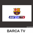 Canal BARCA TV En Vivo