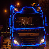 Trucks By Night 2015 - IMG_3516.jpg