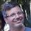 Pablo Fauda's profile photo