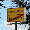 Classic Days Schloss Dyck 2017 - IMG_1294-001.JPG