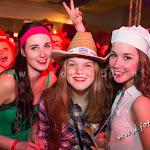 carnavals-sporthal-dinsdag_2015_020.jpg