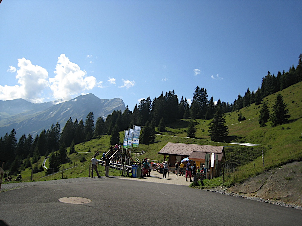 Campaments a Suïssa (Kandersteg) 2009 - IMG_4302.JPG