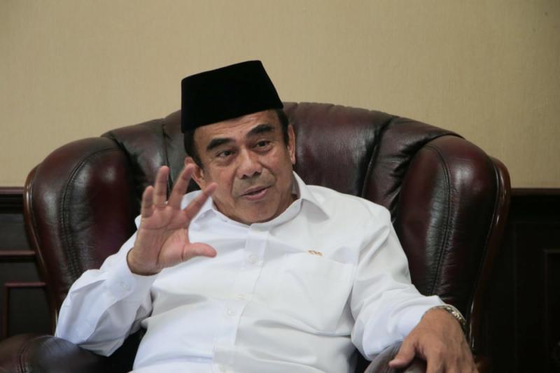 Ibadah Haji Dibatalkan, Kemenag Malah Dapat Tambahan Anggaran