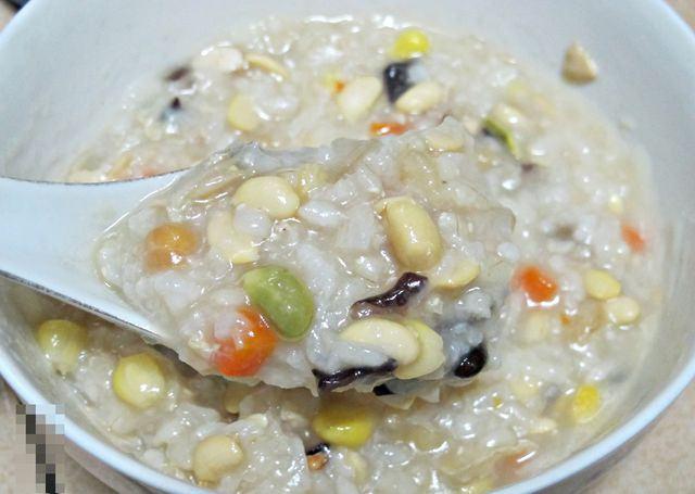 芽米粥 (3) [640x480]