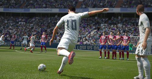 fifa-16-futbol-ps4.jpg