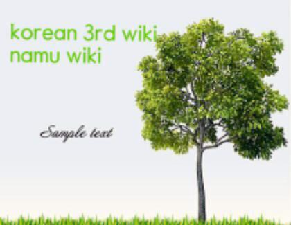 파일:wqfKHY5.jpg