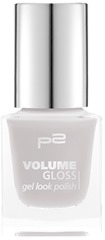 9008189335402_VOLUME_GLOSS_GEL_LOOK_POLISH_620