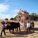 Camino_vuelta_y_misa_ac_gracias_2013_029.JPG