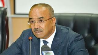 Le wali fait appel au ministre de l'intérieur et des collectivités locales :Des P/APC de Constantine refusent d'exécuter ses instructions !