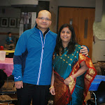 A2MM Sankrant 25Jan 2014 (59).JPG