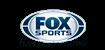 Fox HD Trực Tuyến