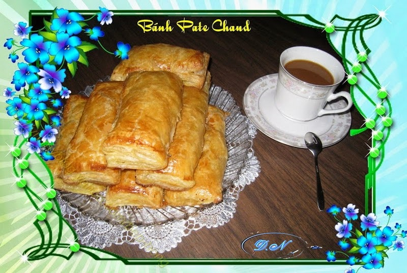 Bánh Paté Chaud Banh%2BPate%2BChaud_0