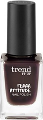 4010355367815_trend_it_up_Terra_Attitude_Nail_Polish_040
