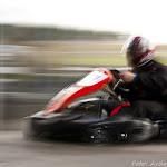 05.05.12 FSKM Kart - AS20120505FSKM_367V.jpg