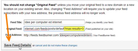 original-feed-feedburner
