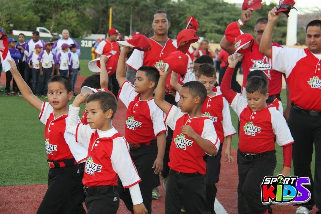 Apertura di wega nan di baseball little league - IMG_0951.JPG