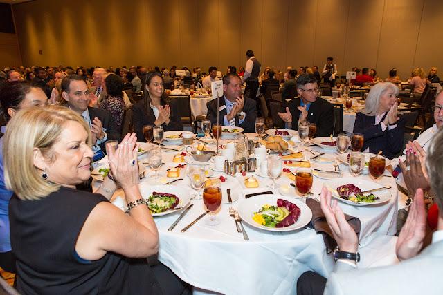 2015 Associations Luncheon - 2015%2BLAAIA%2BConvention-9467.jpg