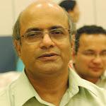 A2MM Diwali 2009 (297).JPG